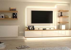 tv racks design tv unit decor ideas