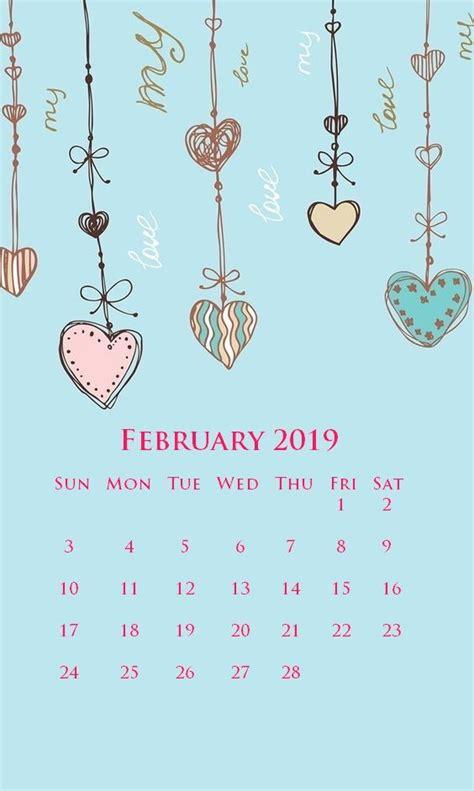 iphone  calendar wallpaper wallpaper iphone quotes