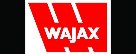 Wajax Industrial Cutting 10% Of Workforce In Restructuring ...