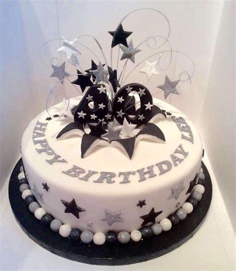 cake ideas  mens birthday birthday cake