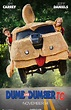 'Dumb and Dumber 2' Poster: The Biggest Idiots Are Back!