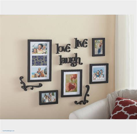 18 Collection Of Walmart Wall Art