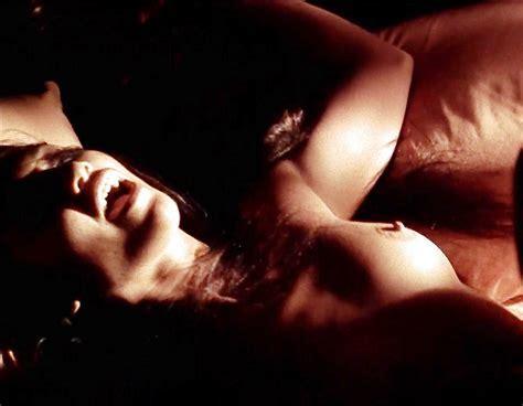 Jennifer Lopez Tits Thefappening Pm Celebrity Photo Leaks
