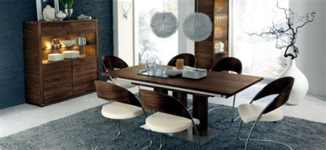 Dining Furniture Musterring