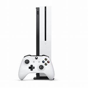Xbox One S 500GB FIFA 17 Console Bundle The Gamesmen