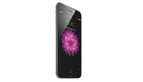 iphone 6 plus price apple iphone 6 plus price in india specification