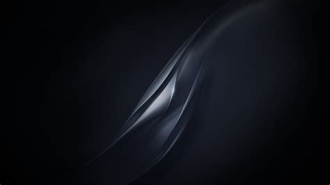 wallpaper dark black gome  stock hd abstract