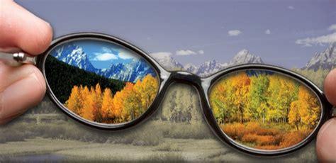 sunglasses for color blindness enchroma sunglasses the best sunglasses