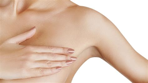 Lesser Known Signs Of Breast Cancer Women Should Watch Out