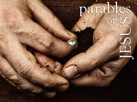 parables  jesus backgrounds imagevine