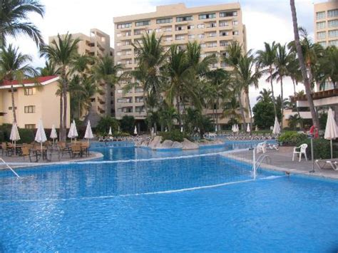 sea garden mazatlan resort picture of sea garden mazatlan mazatlan