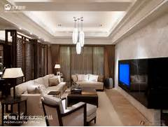 No Ceiling Light In Living Room by Chinese Style Living Room Ceiling Ceiling Light Design Living Room