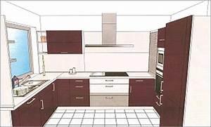 Küche U Form Günstig : dan k chen preise qualit t und test von dan k chen im vergleich ~ Indierocktalk.com Haus und Dekorationen