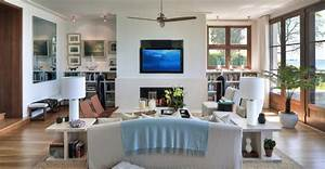 10 rules for arranging your living room porch advice With living room furniture layout rules