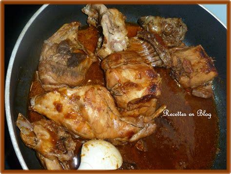 comment cuisiner le lapin cuisiner un lapin en sauce