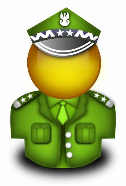 General Clipart Clip Polish Military Welfare Cliparts