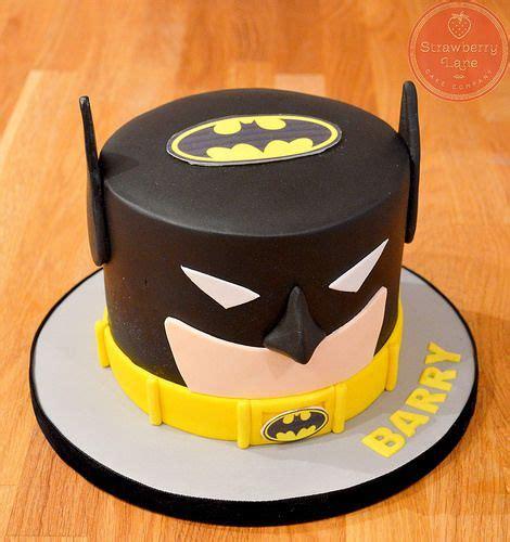 batman cakes ideas  pinterest lego superhero