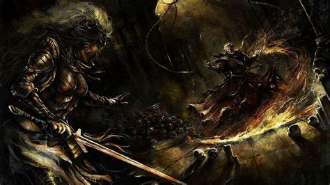 Epic Animal Wallpapers - epic battle wallpapers wallpaper cave