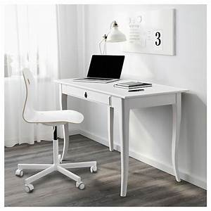 Ikea Schreibtisch Glasplatte : leksvik ikea ~ Watch28wear.com Haus und Dekorationen