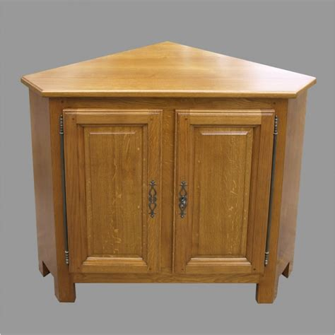 meuble bas d angle pour cuisine meuble d angle bas pour cuisine obasinc com