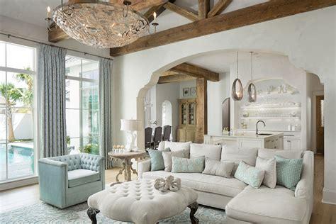 Beautiful Rooms, Stunning Interiors & Fabulous Home Decor