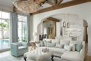 Decor Interior Design : beautiful rooms stunning interiors fabulous home decor ~ Indierocktalk.com Haus und Dekorationen