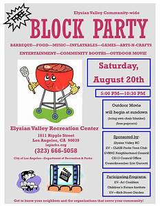 10 best images of block party flyer template free bbq With block party template flyers free