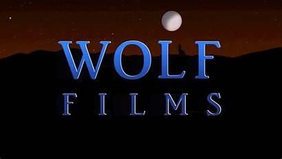 Wolf Entertainment Domestika