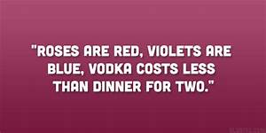 24 Funny Quotes... Lonely Dinner Quotes