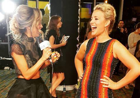 'Bachelorette' star Kaitlyn Bristowe 'Gets Weird' on the ...