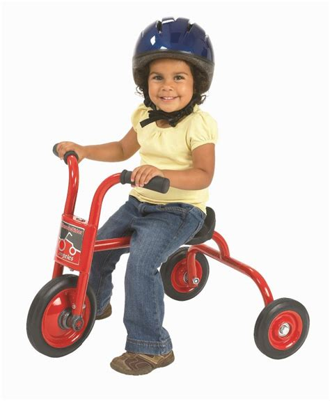 tricycles for toddlers toddler tricycles 578   ANG.AFB3210PR.ptrike L X