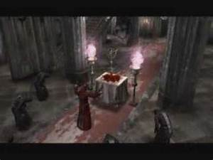 Los Illuminados - Resident Evil 4 - YouTube