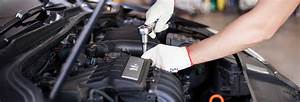 Unexpected Car Repair Costs Can Add To Owners U0026 39  Debt