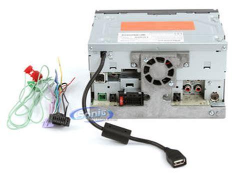 wiring diagram for pioneer sph da210 pioneer appradio3 sph da210 double din bluetooth car stereo
