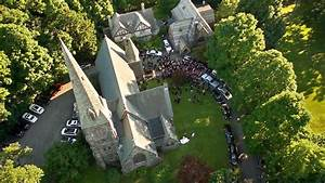 bird plane no its the wedding photographer the new With best drone for wedding video