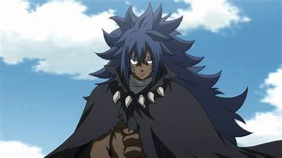 Dragon Tail Fairy Acnologia Slayer Anime Characters