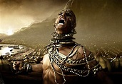 """300 prequel renamed? """"300: Rise of An Empire"""" domains ..."""
