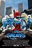 The Smurfs (film) - Wikipedia
