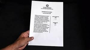 Sauna Bei Erkältung Ja Oder Nein : nein oder ja tsipras setzt bei referendum auf einen trick oe3 ~ Whattoseeinmadrid.com Haus und Dekorationen