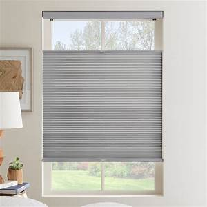 blinds select blinds reviews select blinds vs hunter With best roman shades reviews