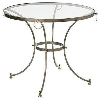 wayfair table ls ls dimond home box rings entry table in gold