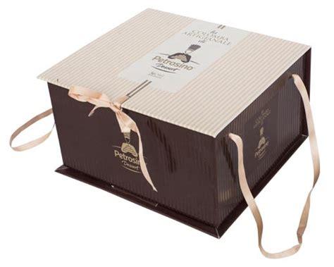 acetato alimentare cartotecnicaduedi srl scatolificio imballaggi bauletti