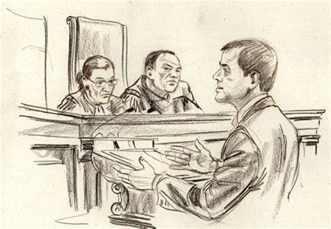 Bench Trial Vs Jury Trial by Learning Court Vocabulary Mock Trial
