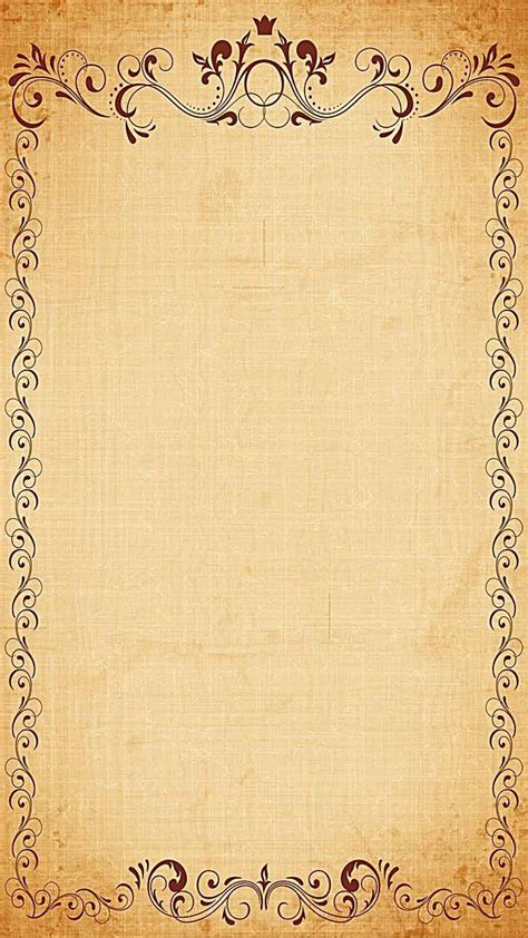 retro pattern frame  background lace background