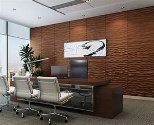 Home office wall decor templates