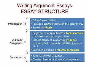 Science And Society Essay Structure For An English Essay Sample Essay Writing Th Example Of A Thesis Statement In An Essay also Essay On My School In English Structure For An Essay Sections Of A Dissertation Basic Outline  Example Of A Good Thesis Statement For An Essay