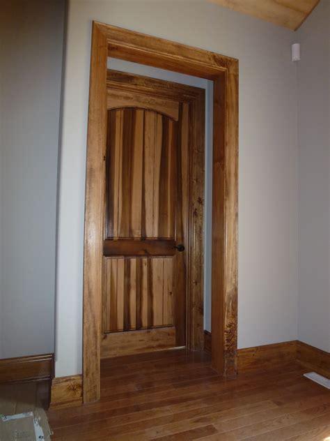 custom interior doors interior door trim interior door