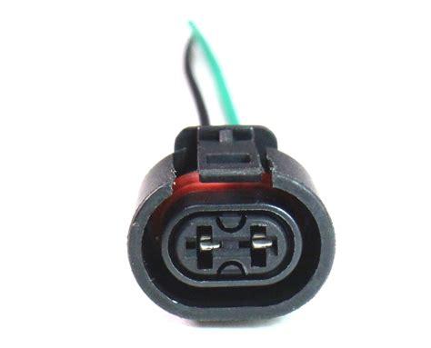 abs sensor wiring pigtail vw jetta golf gti beetle mk4 tt 6n0 927 997 a ebay