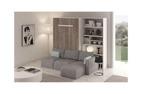 canapé lit pour studio canape lit pour studio maison design modanes com