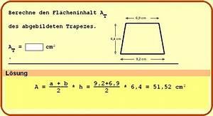 Wie Groß Werde Ich Berechnen : grundflache berechnen berechnung das volumen des ~ Themetempest.com Abrechnung